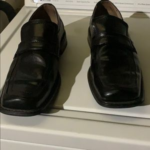 👌$4 offer👌 Mens Fratelli dress shoes size 11